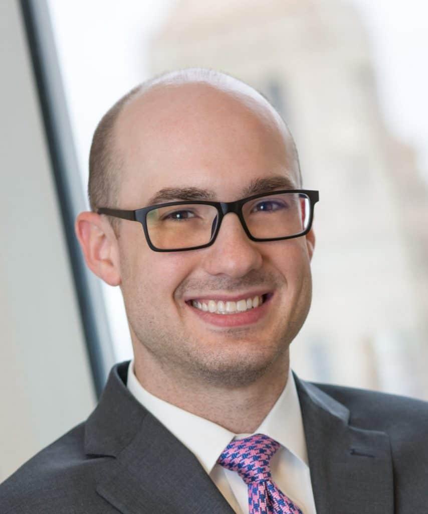 Dr. Jonathan Lopez